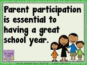 PTA MEETING WEDNESDAY JANUARY 14TH AT 9:30AM