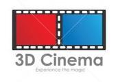 FILM 3 DIMENSI