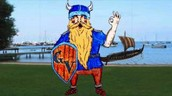 Viking Vouchers