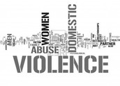facts about violence