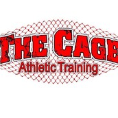 The Cage Athletic Training