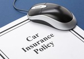 Keeping Your Auto Insurance Rates Low And Manageable