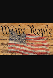 learning target 20: The constitution separates the power of the Branches of Government