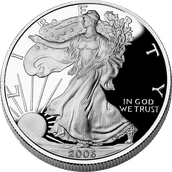 https://en.wikipedia.org/wiki/Silver_as_an_investment