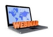 Free April Webinars from TCEA
