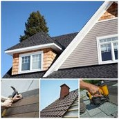 Get in touch with an experienced roofing contractors in Oakville