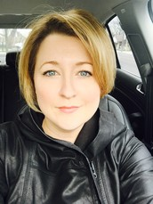 Meghan Price, Arbonne Independent Consultant