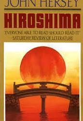 Hiroshima Book Review
