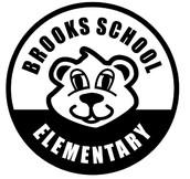 Brooks School Elementary
