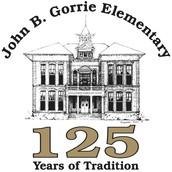 Gorrie Elementary PTA