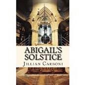 Abigail's Solstice