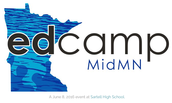 EdCamp MidMN
