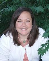 Stacie C. Taylor - ITRT