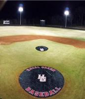 Baseball Season is Around the Corner!