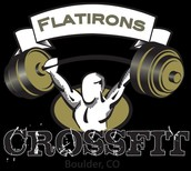 We are Flatirons CrossFit