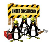 Evansdale Under Construction This Summer