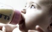 love the milk!!