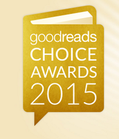 Best books of the year from Goodreads