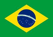 Brazil's Culture
