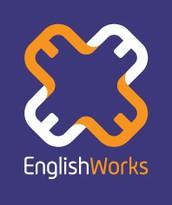EnglishWorks