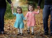 Canada's Fertility & Birth Rate is Decreasing