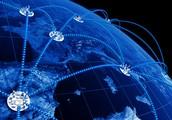 Administración ancho de banda