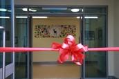 Great School Opening!!