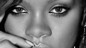 Rihanna is a hip-hop artist. Rihanna is a appears on popular TV program. Rihanna made a bad movie.