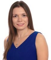 Natalia Opalatenko