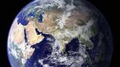 The World Wide Web - Tim Bernes-Lee