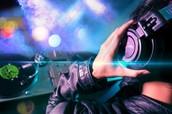 Tips and Tricks for DJaying
