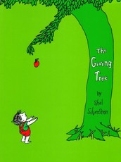 "Thank You to Our ""Giving Trees"""