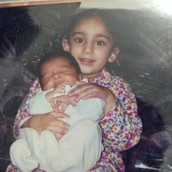 Brother's Birth