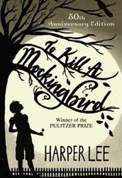 QFT Questions and how they are shown in To Kill A Mockingbird