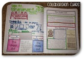 Using Interactive Notebooks to Create Effective Learners and More