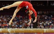 Gymnastics-Haiku