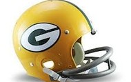 my favorite football team are the Green Bay Packers