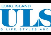 Best Magazine Of Long Island