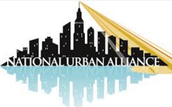 National Urban Alliance (NUA) Summer Academy