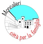 Statuto della Città di Moncalieri, articolo 5