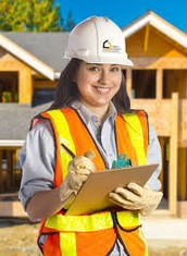 Construction Workers needed