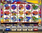 Bonus de casino en ligne 101