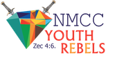 NMCC Youth Rebels
