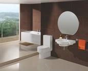 Big Basins | Big Basins Delhi | Big Basins India | Sanitary Ware Delhi
