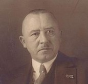 Hans Pfundtner