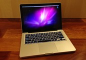 "13"" MacBook Pro for Sale!"
