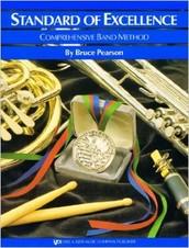 7th Grade Method Book