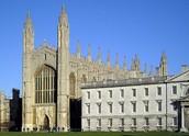 Tudor (1485-1603)