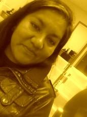 Monica Sanjuan B.