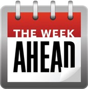 Elementary Events this Week